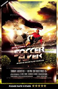 Ms Publisher Free Download 53 Sports Flyer Templates Word Psd Ai Eps Vector
