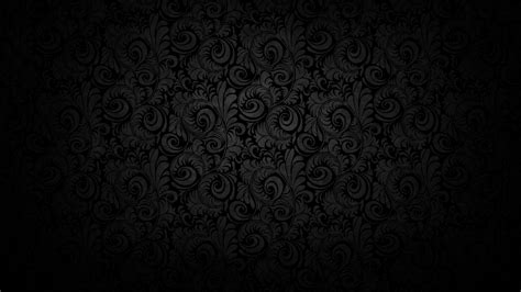 Laptop 1366x768 Black Wallpapers Hd, Desktop Backgrounds