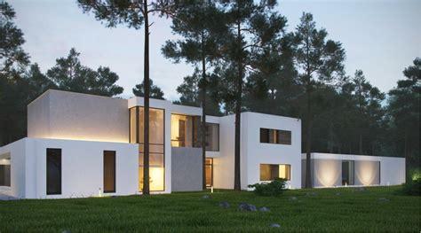 large granite floor tiles affordable modern home exterior denun modern