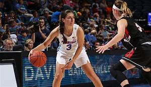 Women's Hoops Preview: Florida returns home to host ...
