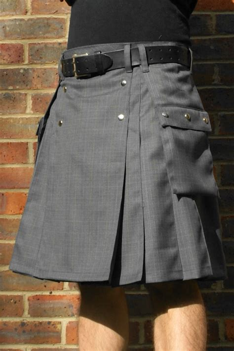 classic skilt features and sizing modern kilts for