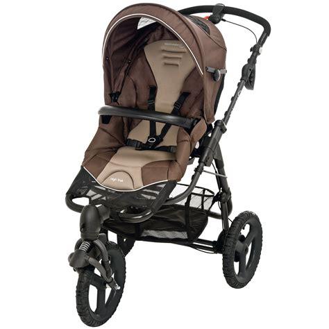3 sieges auto high trek de bébé confort poussettes polyvalentes aubert