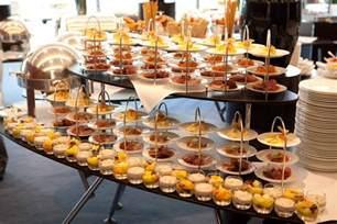 lunch buffet ideas myideasbedroom
