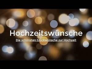 Silberhochzeit Feiern Mal Anders : hochzeitsw nsche mal anders m s youtube gl ckw nsche hochzeit w nsche zur hochzeit ~ A.2002-acura-tl-radio.info Haus und Dekorationen