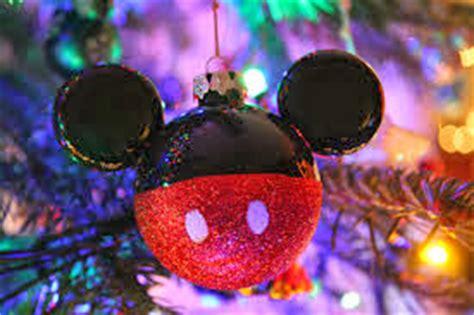 tumblr natal imagens  fotos toda atual