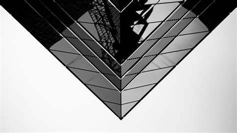 8 Musthave Accessories For Architectural Photography B