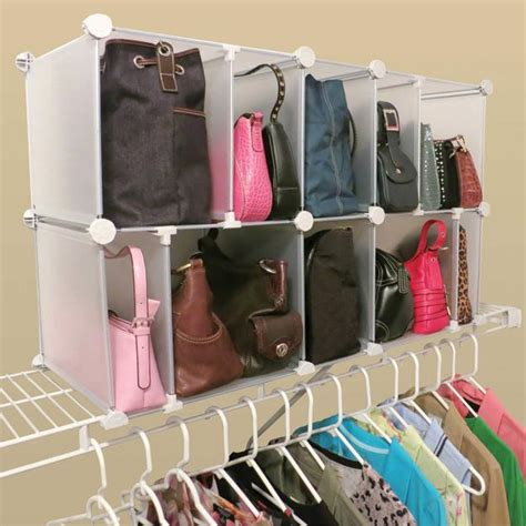 smart storage ideas for small spaces 30 smart storage ideas to improve closet organization and 30 | modern closet storage organization ideas 7