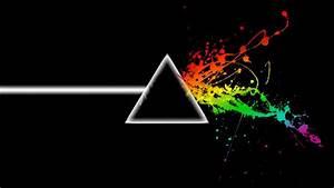 Download, Pink, Floyd, Dark, Side, Of, The, Moon, Wallpaper, Gallery