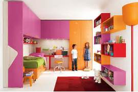 Furniture For Childrens Rooms Kids Furniture Klou 1