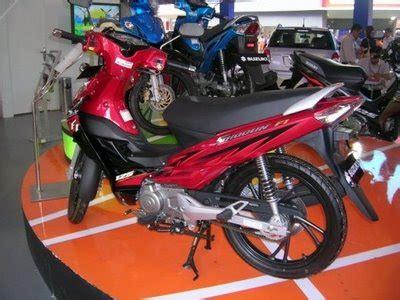 motomalaya fuel injection bikes that didn t make it to