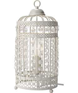 argos birdcage table l best heart of house birdcage table l white uk price