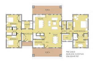 two story open floor plans simply home designs new house plan unveiled