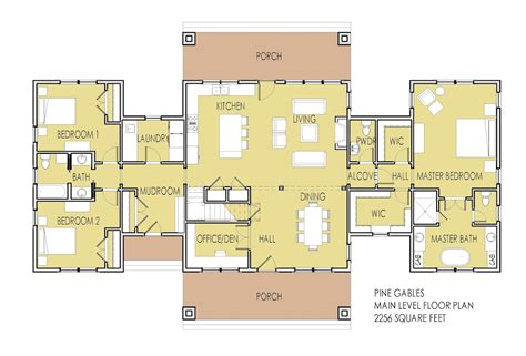 2 bedroom with loft house plans tiny house plans with loft house plans with 2 master