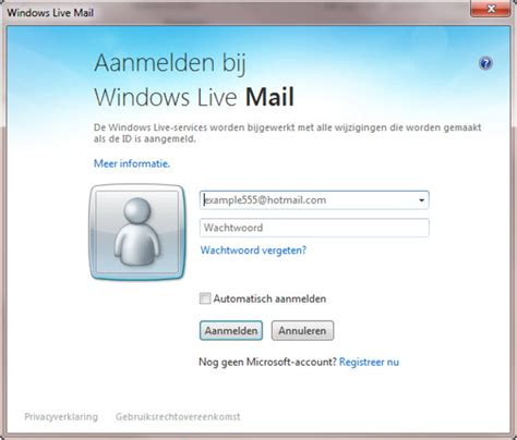 download windows mail