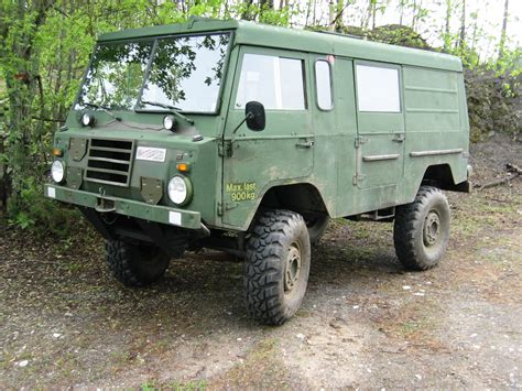 1000+ Ideas About Volvo C303 On Pinterest  Iveco 4x4