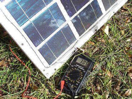 Солнечный трекер своими руками. система слежения за солнцем. youtube