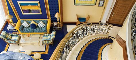 one house plans with two master suites one bedroom suite burj al jumeirah