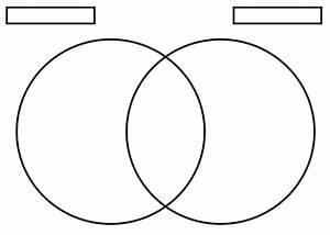 Lily U0026 39 S Venn Diagram  China And Mongolia