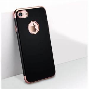 Coque Rose Iphone 6 : coque iphone 6 jean michel panda panda rose dealer de ~ Teatrodelosmanantiales.com Idées de Décoration