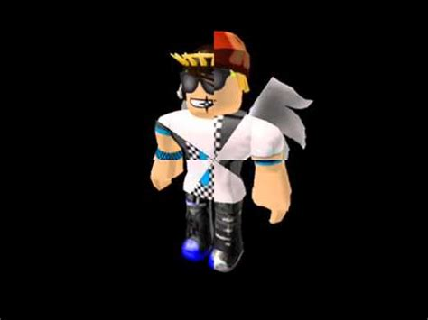 roblox cool outfits  youtube