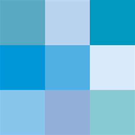 light blue l shade file shades of light blue png wikipedia
