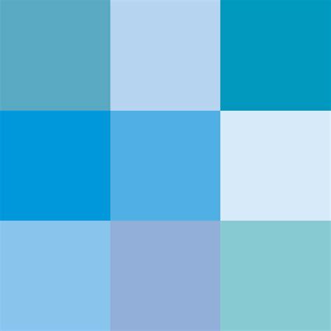 Sky Blue Wikipedia