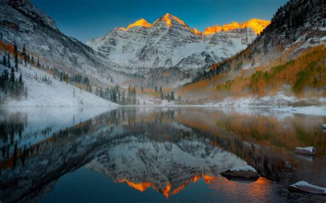 Colorado Hd Picture by Colorado Wallpapers Hd Pixelstalk Net