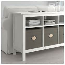 narrow console table with storage inspirational furniture