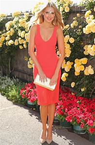 Melbourne Cup 2014 fashion Hats dresses and celebrity style