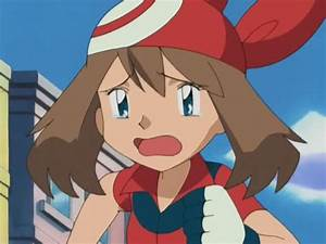 What's Your Reaction To The Ash x Serena KISS? | Anime Amino