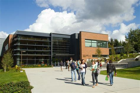 great affordable colleges   west great