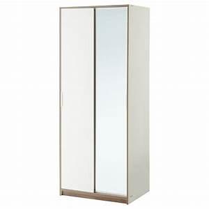 Schrank 100 X 50 : schrank ikea mit spiegel ~ Bigdaddyawards.com Haus und Dekorationen