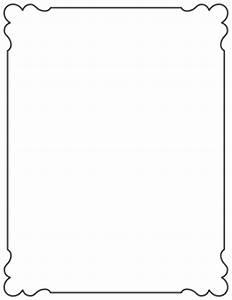 Image Gallery line borders