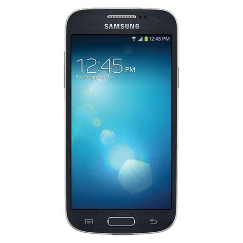 samsung phone support support verizon wireless cell phones sch i435 samsung