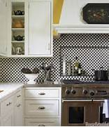 Kitchen Tiles Design Images by 14 Kitchen Backsplash Ideas Tile Designs For Kitchen Backsplashes