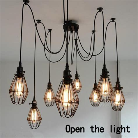 100 Ideas For Unique Light Fixtures  Theydesignt. Hammary Furniture. Cob House Plans. Trough Sink Bathroom. Whale Bathroom Accessories. Open Shelves. Contemporary Bathroom Faucets. Peerless Faucets. Bathroom Tray