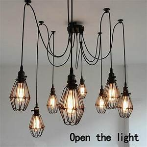 100 ideas for unique light fixtures theydesignnet for Unique lighting fixtures cheap