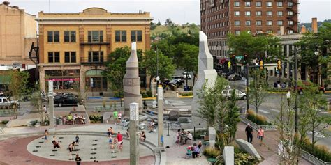 Dodge Town Rapid City Sd by 48 Hours In Rapid City South Dakota Trips Places To See