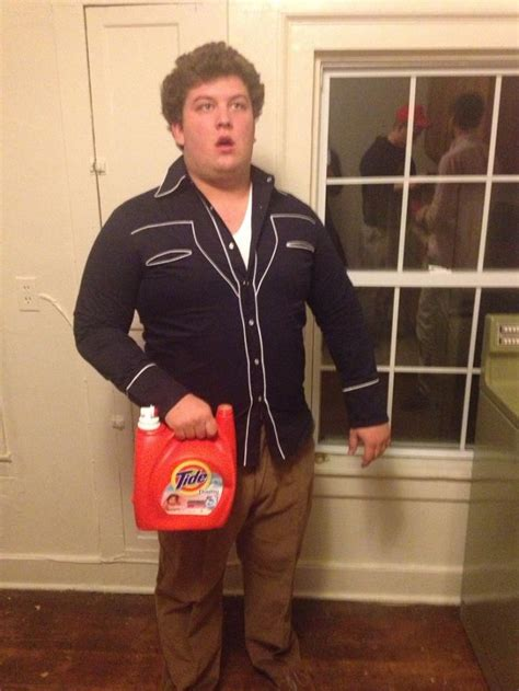 awesome halloween costume ideas  pictures