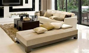 living room furniture mindys home goods llc groupon With furniture from home llc