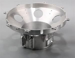 Aluminiumplatte Nach Maß : metallkundenspezifische aluminiumteile achse cnc der ~ Watch28wear.com Haus und Dekorationen