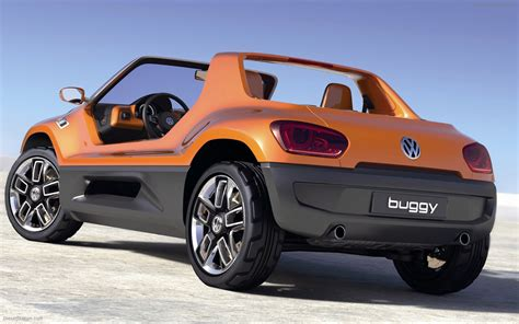 buggy volkswagen volkswagen buggy up concept 2011 widescreen exotic car