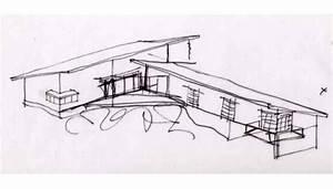 How To Prepare A Design Diagram For Your Home