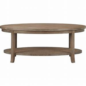 best 25 oval coffee tables ideas on pinterest coffee With gray oval coffee table