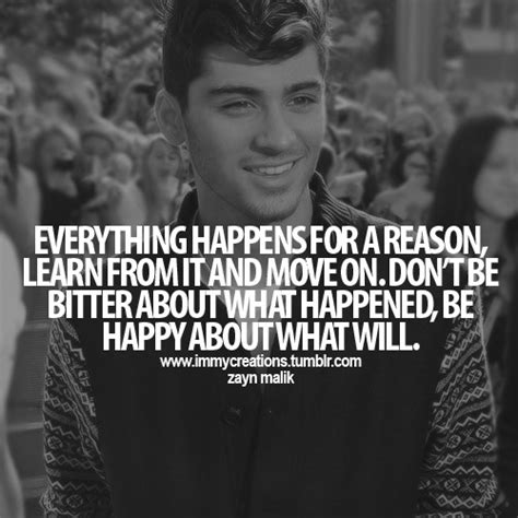 Zayn Malik Quotes About Life Quotesgram. Girl Quotes Having Fun. Deep Quotes About Relationships. Morning Quotes Osho. Song Quotes On Pinterest. Hate Quotes For Him And Sayings. Beach Gymnastics Quotes. Be You Xanga Quotes. Quotes About Love Of Nature