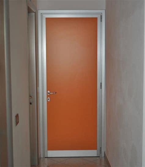 porte interne alluminio scaligera serramenti serramenti civili ed industriali