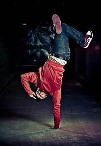 Best 25+ Hip hop dance videos ideas on Pinterest | Hip hop ...