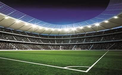Stadium Football Wallpapers