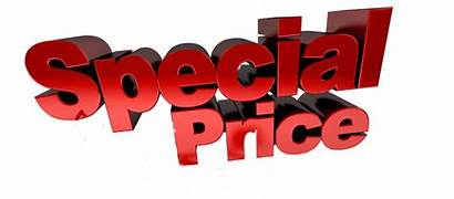 Weekly Specials Special Offer Sales Yamahapart
