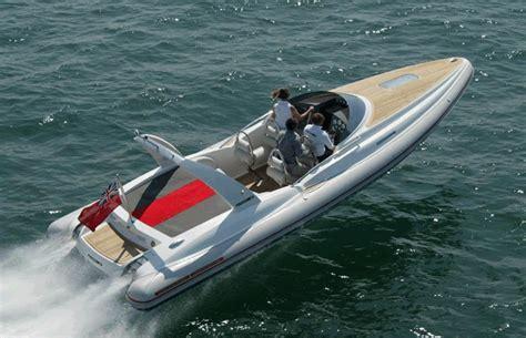 Rib Boat Dealers Uk by Cabin Cruiser Boat Manufacturers Greenop
